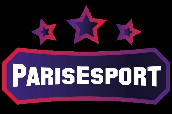 Paris Esport.org